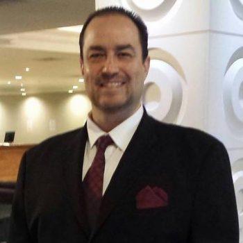 Michael D. Montoya