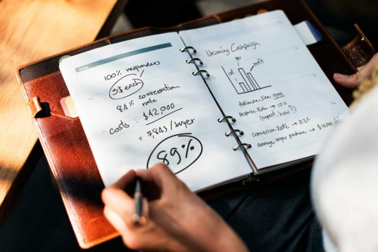 5 Vital Higher Education Marketing Strategies