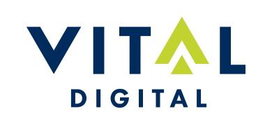 Vital Digital Agency
