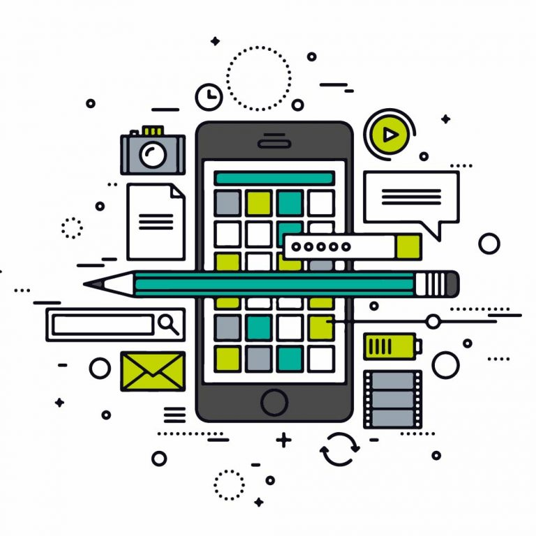 7 Reasons Why Sites Need to be Optimized for Mobile Users