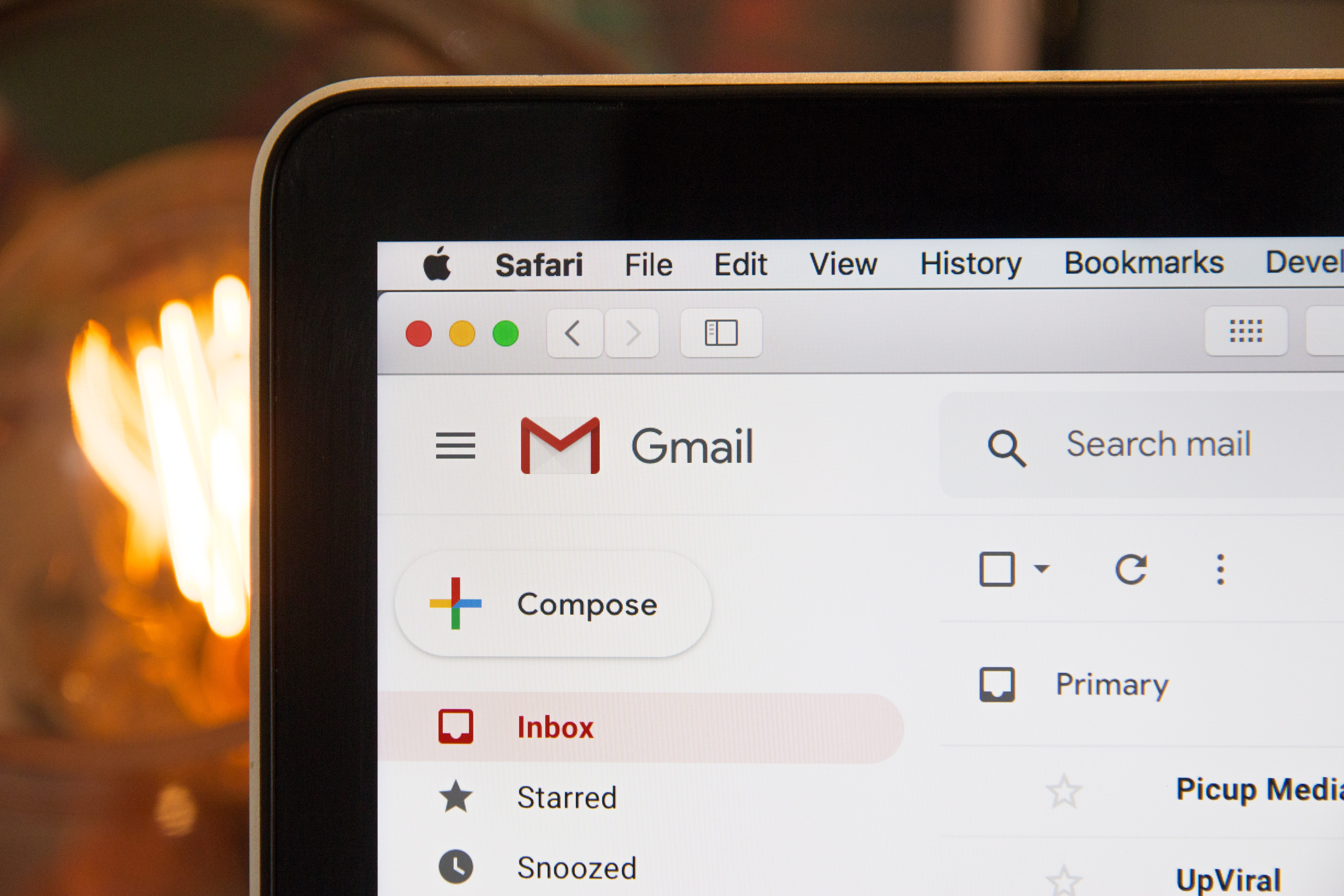 email advertising tips
